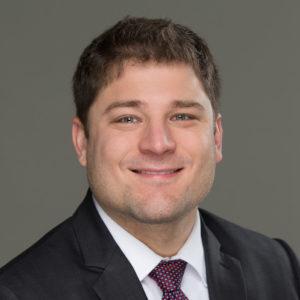 Brian Cousino, DO